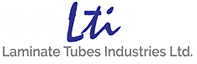 Laminate_Tube_Industries